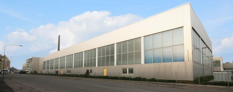 950 m² neu renovierte Verkaufsflächen in 63762 Großostheim